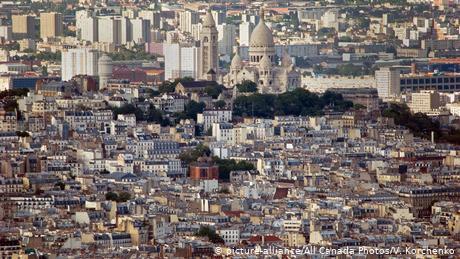 Διένεξη κράτους - εκκλησίας στη Γαλλία για τα μέτρα