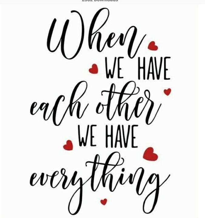 Latest-Romantic-Couples-Images