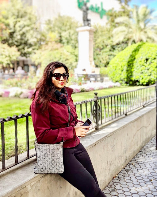 Indian Singer Shreya Ghoshal Unseen Pics Actress Trend