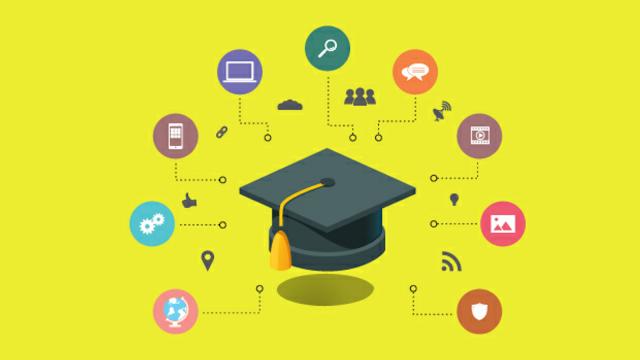 10 Daftar Jurusan Kuliah Yang Cocok Untuk Anak IPA dan IPS