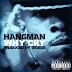 BigBob feat. HangMan - Why Cry