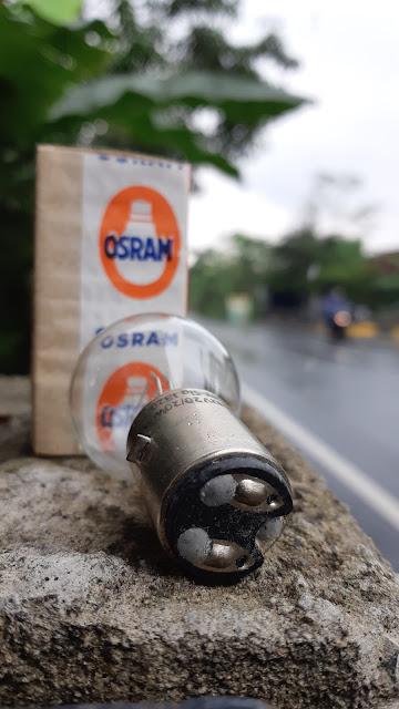 Osram SIG1820