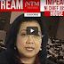 Justice De Castro Nagsalita Na Sa Impeachment Hearing Kontra Chief Justice Sereno