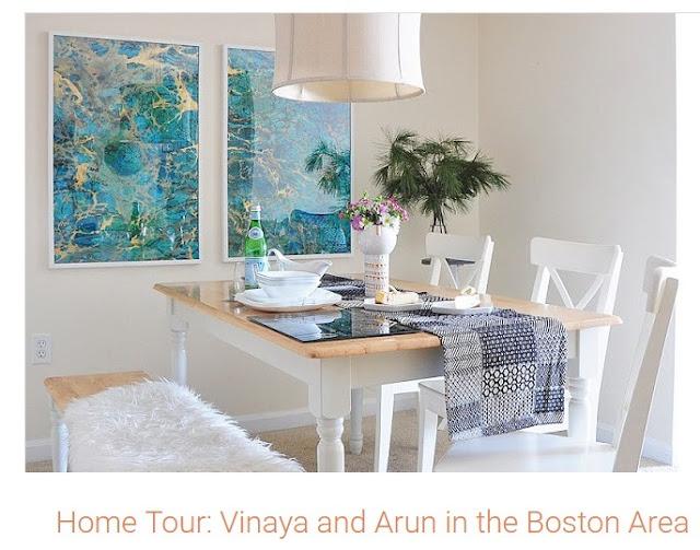 http://www.onceuponateatime.com/2016/03/home-tour-vinaya-arun-boston/
