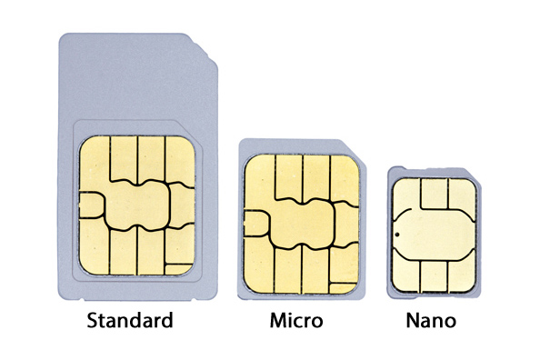 sim-card-sizes