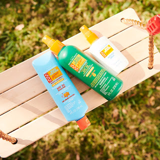 best Avon products 2020 - Bug Guard Plus Expedition
