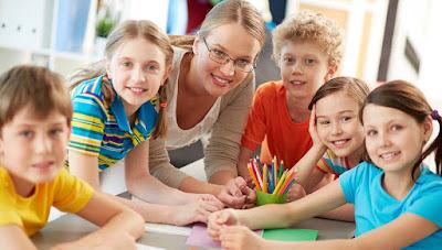 Öğretmenler İçin 'Performans Kriteri' Eleştirisi