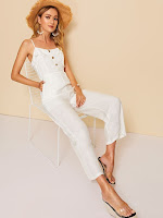 https://fr.shein.com/Button-Front-Ruffle-Trim-Crinkle-Cami-Jumpsuit-p-693631-cat-1860.html