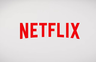 Guida Netflix