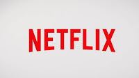 Come funziona Netflix con film e serie TV in streaming