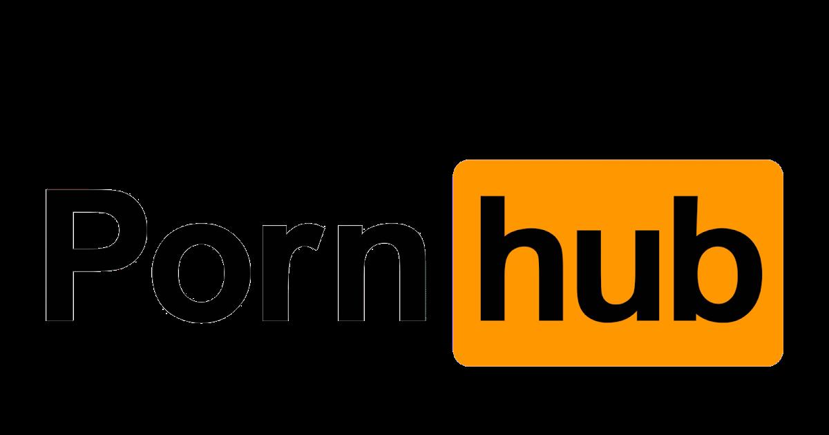 pornhub apk premium