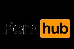 Download Pornhub Apk Mod [Premium Unlocked]