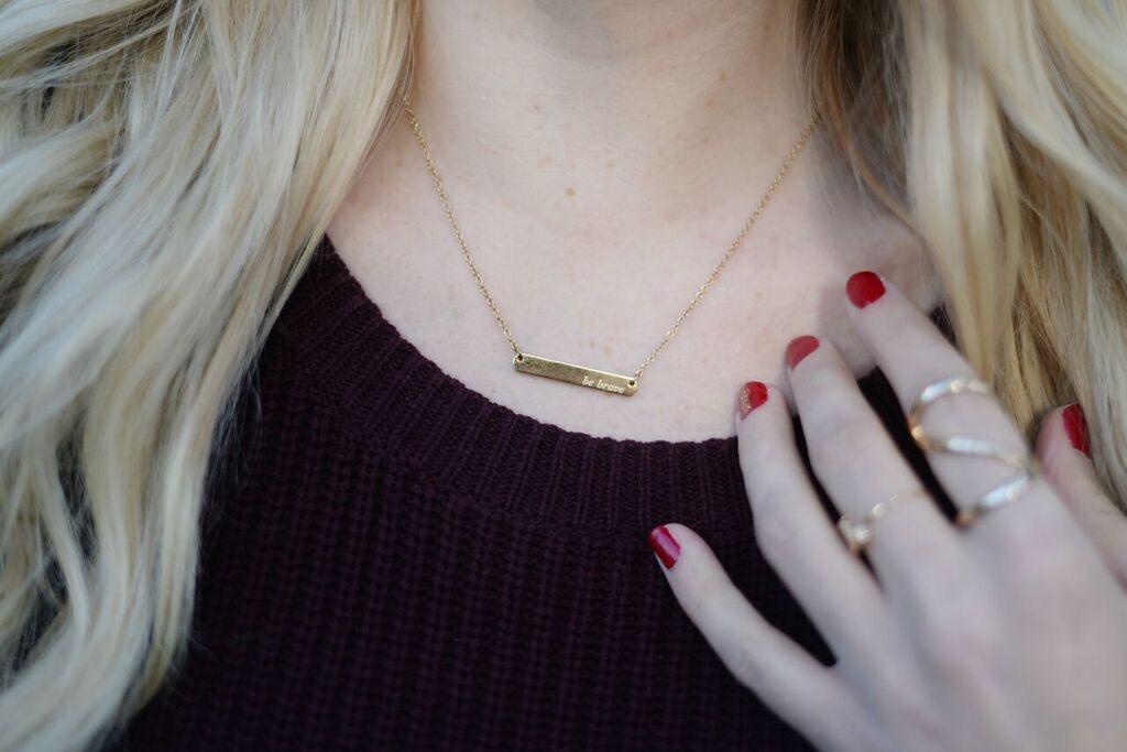 non-profit-jewelry