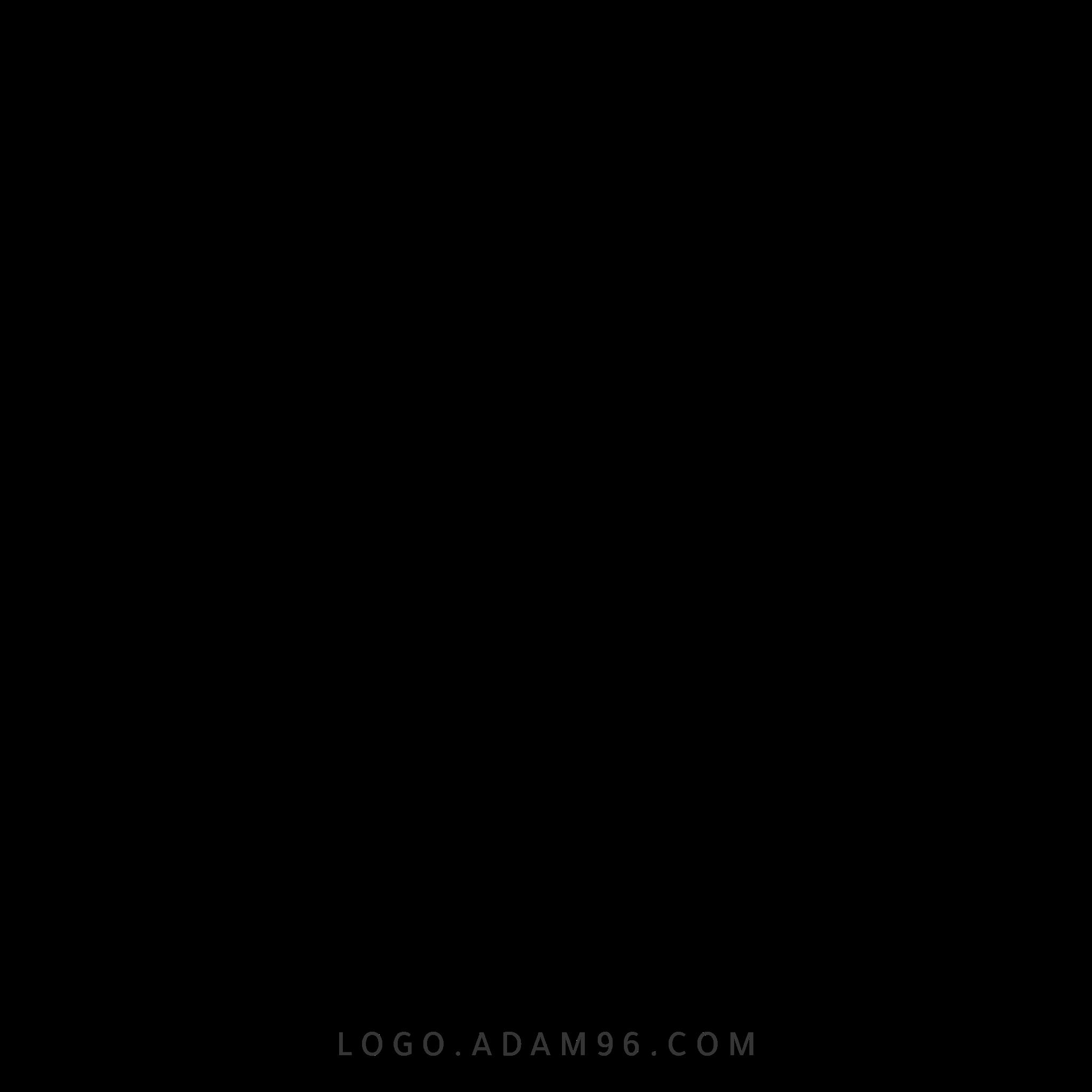 تحميل شعار شركة لويس فيتون العالمية لوجو شفاف Logo LOUIS VUITTON PNG