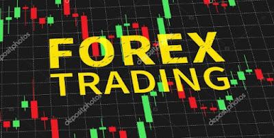 Put Money Across Forex - Forex Trading In Tanzania 2019
