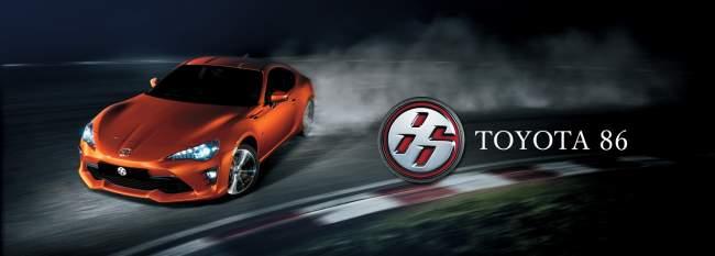 Spesifikasi, Harga, Kelebihan Serta Kekurangan Mobil Sport Toyota 86