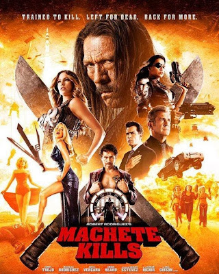 Om]download/watch machete kills movie online stream[2013.