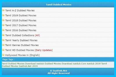 saidub movie download pc