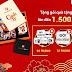 Ưu đãi chào Xuân 2020 cùng FPT Telecom chi nhánh TPHCM