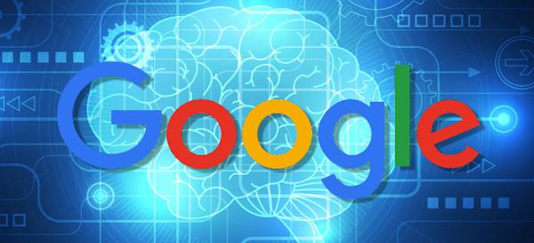 The Future of Google Adsense