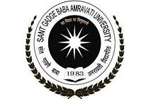Recruitment of Librarian Post at Sant Gadge Baba Amravati University, Amravati