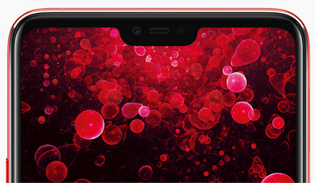 LG G7 ThinQ Smartphone – Everything You Need to Know