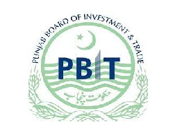 Punjab Board of Investment and Trade PBIT 2021 Latest Jobs