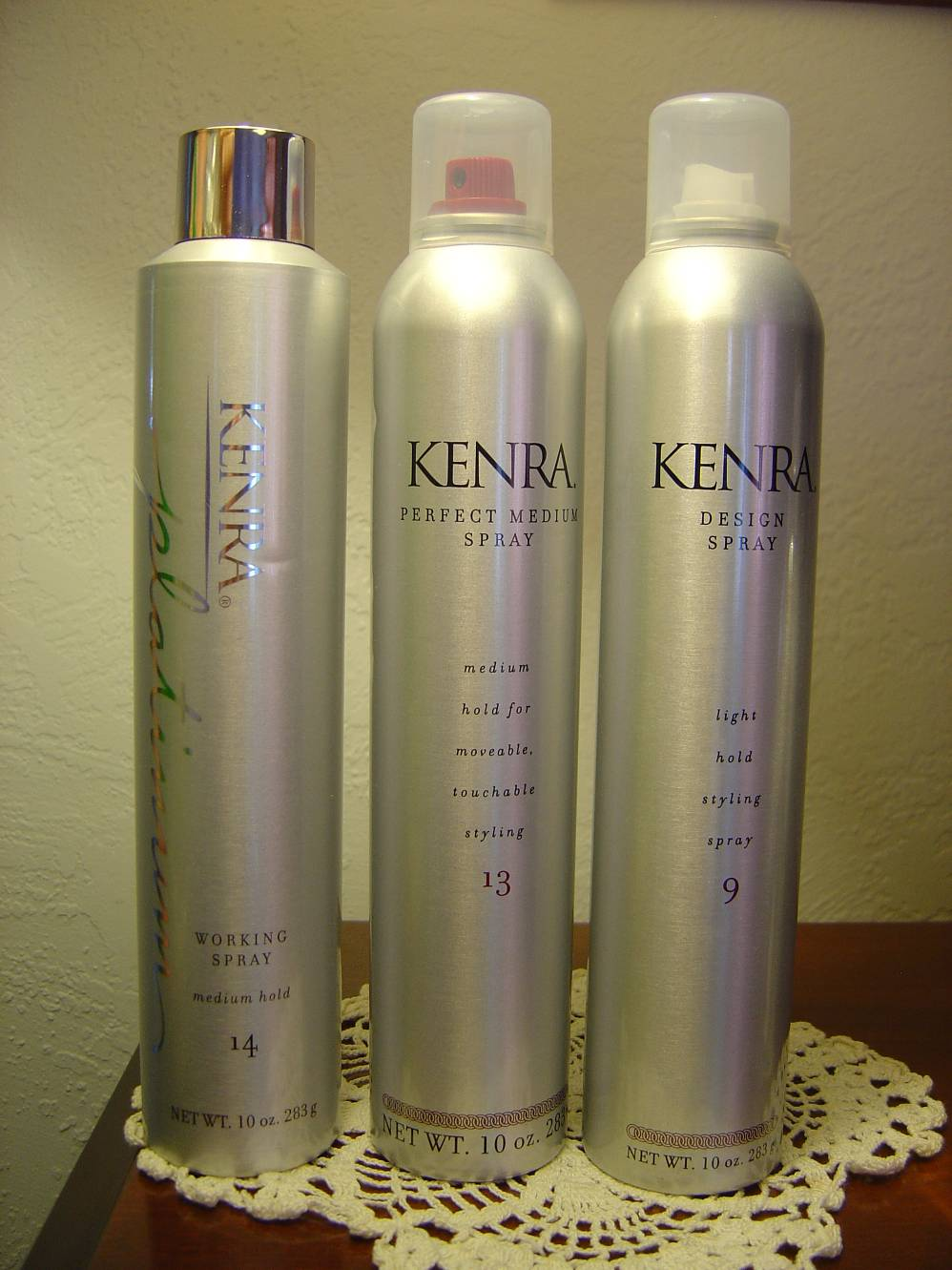 Kenra Professional Hair Spray Styling Products.jpeg