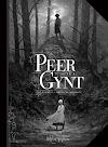 Peer Gynt T1, Acte I, la chronique librement fantasque