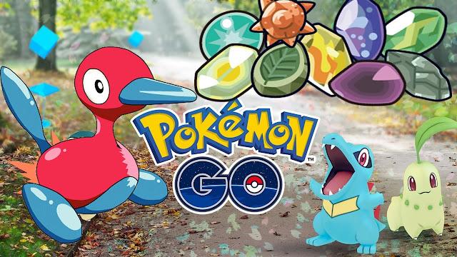 Um homem de 68 anos morreu enquanto jogava Pokémon GO depois da emoção de ter capturado um Lapras.