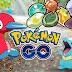 Pokémon GO: Um jogador morre depois de capturar um Pokémon muito raro.