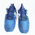 TDD243 Sepatu Pria-Sepatu Lari -Running Shoes -Sepatu Nike  100% Original