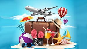 Turizm ve Seyahat Hizmetleri nedir
