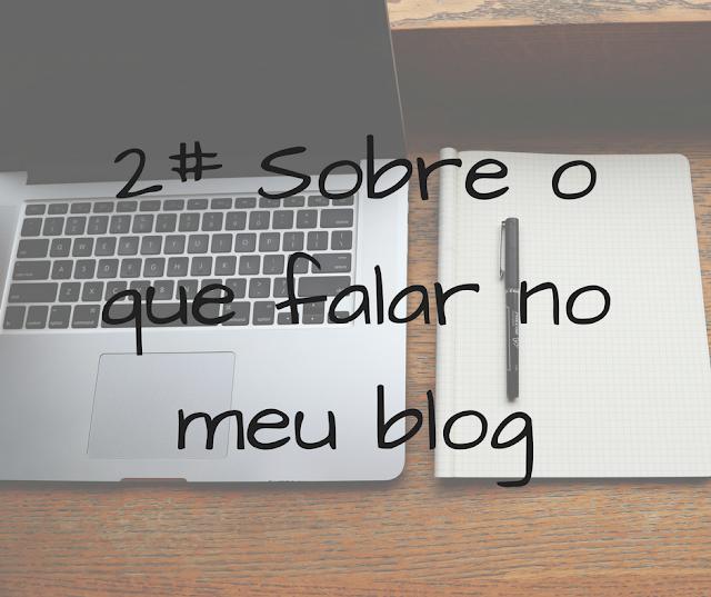 falar, assunto, blog, sobre, blogueiro, blogueira, blogger,