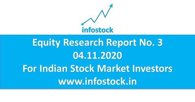 For Indian Stock Market Investors