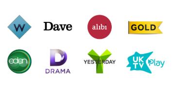 Original programming boosts slimlined UKTV network
