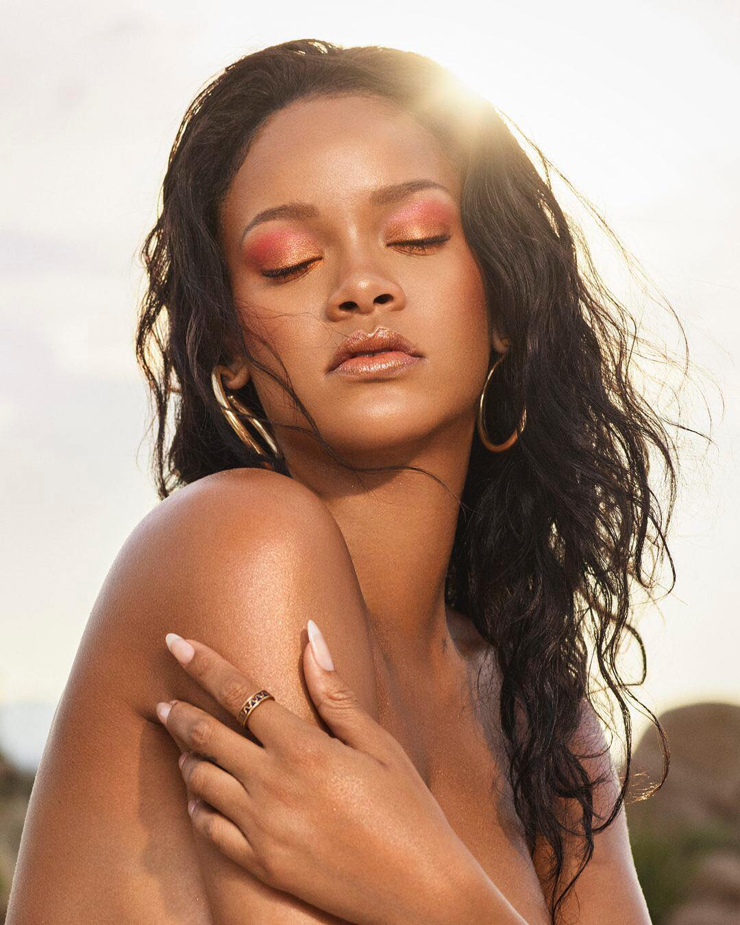 fenty-beauty-beach-please-collection