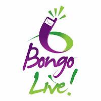 bongo%2Blive