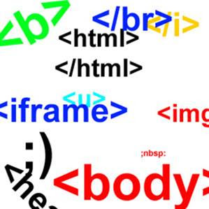 Learn-HTML-Language-Online