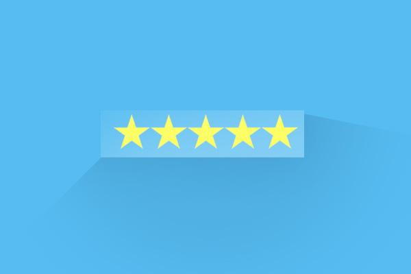 Cara Membaiki Error Review snippets Google Webmaster Untuk Blogger