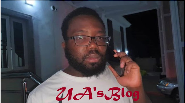 BREAKING: Ex-Health Minister, Adewole's Son Released By Abductors