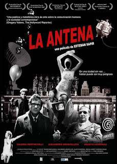 https://filmbantha.blogspot.com/2019/01/essential-films-la-antena.html