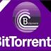 BitTorrent PRO 7.10.5 + Activado Para Siempre NUEVA VERSIÓN 2019