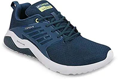 कैंपस कंपनी का जूता का रेट 700