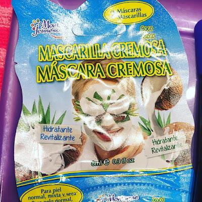 Mascarilla-de-coco