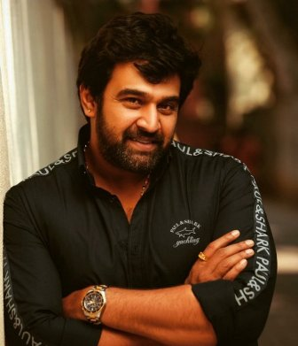 chiranjeevi-sarja-passes-away