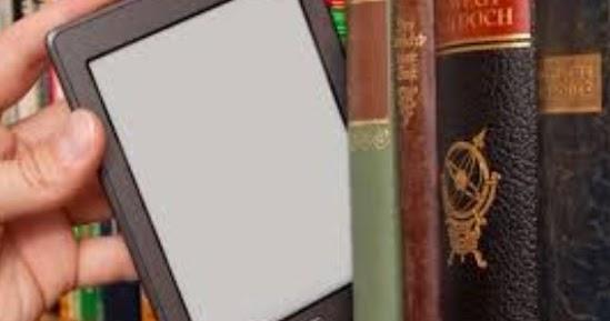 Migliori Siti Per Scaricare Libri Gratis In Italiano Ebook Pdf Epub Navigaweb Net