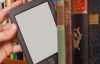 Migliori siti per scaricare libri gratis in italiano (eBook, pdf, epub)