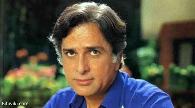 Shashi-Kapoor-died