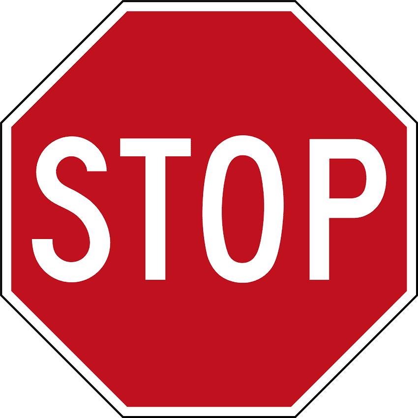 تحميل برنامج حجب المواقع الاباحية